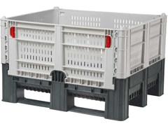 DOLAV FOLDI® ACE 1000 大型折叠卡板箱