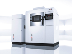 EMO2017:EOS M 290
