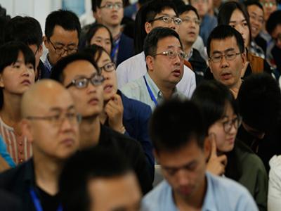 中国机器视觉助力智能制造创新大会暨展览会将于10月在京召开