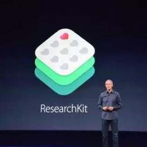 iPhone X发布!看看iPhone 在医疗领域,可以做什么?