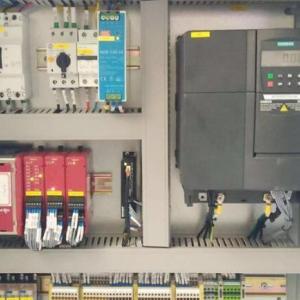 红狮DSP数据控制平台有效解决空调设备联网难题