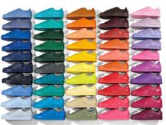 亨斯迈推出一款新型高回弹、超低密度TPU产品应用于鞋材行业
