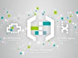 菲尼克斯电气:PLCnext 技术