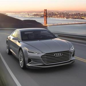 如何理解奥迪A8的Level 3级自动驾驶?