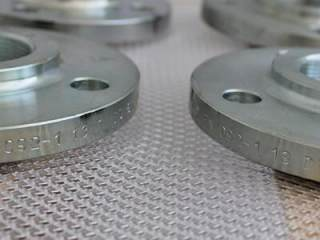 表面防滑处理技术