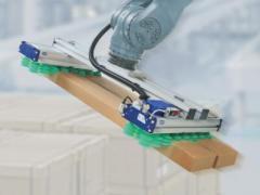 施迈茨:真空搬运产品与系统