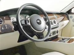 工程塑料和特种塑料的大盘点:汽车内外饰部件中的应用