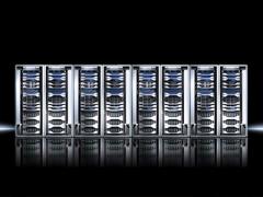 威图丨边缘数据中心