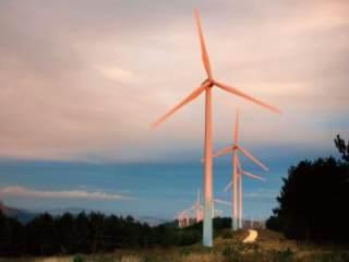 新款ACS800风电变流器