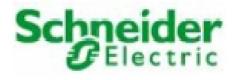 施耐德电气(中国)投资有限公司