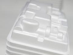 发泡芯片材:保护性医用包装的新选择