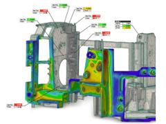 3D Systems最新发布的Geomagic Control X 2018和GibbsCAM 12