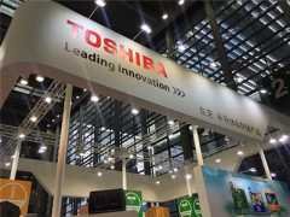 日本东芝开发出新一代电动车专用锂电池 快充仅需6分钟