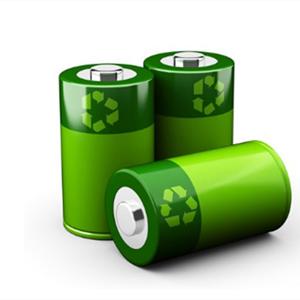 动力电池系统(电芯/BMS/PACK)失效模式分析