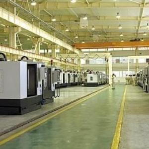 日本机床行业因中国需求上调订单预期