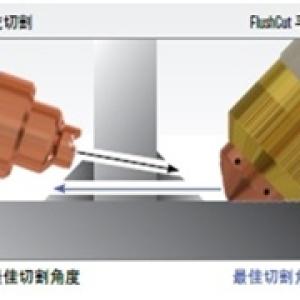 Hypertherm海宝FlushCut平切易损件现可适用于更多型号的Powermax空气等离子系统