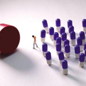 创新药迎来重大利好政策