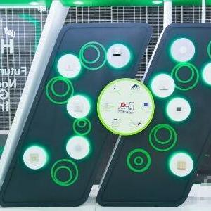 施耐德电气于云栖大会一展智能家居创新科技之光
