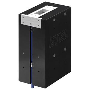 ETEL ZAO力控电机模组