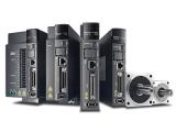 台达高阶伺服系统ASDA-A3系列