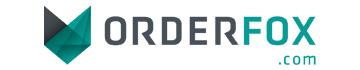 Orderfox