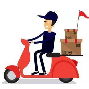 快递业务量年均增长53% 已占全球四成份额