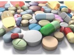 无菌药品生产的风险管理