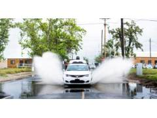 最全自动驾驶技术汇总 全面解析Waymo自动驾驶安全报告