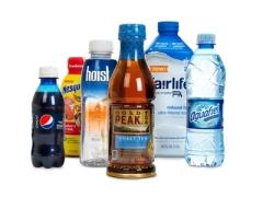 赫斯基将在Drinktec 2017展示突破性的包装创新