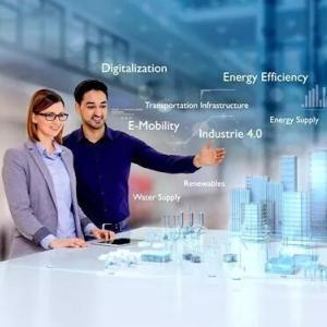菲尼克斯电气将盛装出席第十九届中国国际工业博览会