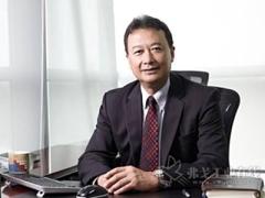 打造本地化团队,谋求亚洲市场的更大成功