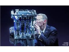 1.3/1.5T发动机为何三缸能和四缸并存?