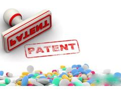 """如何避免""""专利无效""""?"""