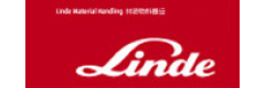 林德(中国)叉车有限公司