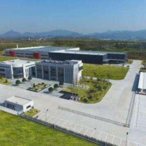 肖特新康开设新厂 为中国市场提供最优质药品包装产品