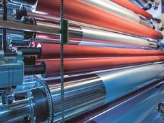 亮相W&H开放日的七项薄膜生产新技术