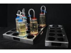 无菌检查试验的先天缺陷及应对策略的思考