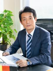 专访施迈赛中国董事总经理刘震先生