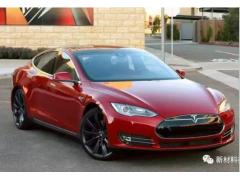 科普:汽车都有哪些部件用了阻燃材料?