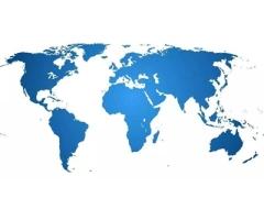科思创扩大全球聚氨酯分散体产能