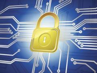 艾默生携手Exida以降低安全系统设置的复杂性