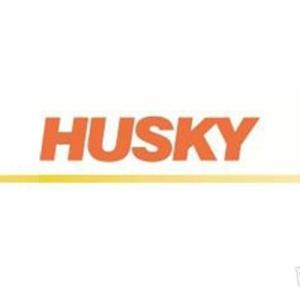 赫斯基加强PET模具组织,致力于为客户提供更大的价值和能力