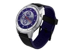 帝斯曼 Arnitel® 助力中兴智能手表斩获初期市场佳绩