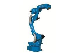"Sepro提出""Open 4.0""概念,推出新的机械手应用程序和机械手产品"