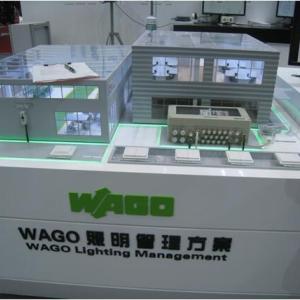 WAGO:打通智能连接通道