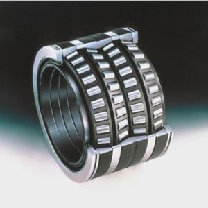 捷太格特(JTEKT)成功开发了新型钢铁轧机用轴承油封