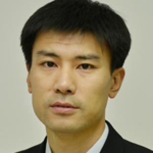 李晓栋:物料自动化处理用于混合机配料系统