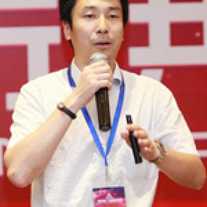 刘猛:食品行业热水系统解决方案