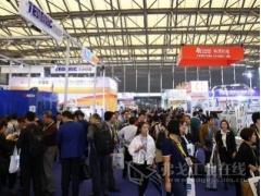 创新无止步,第二届swop 包装世界(上海)博览会圆满闭幕