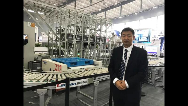 云南迦南飞奇科技总经理 王晓明.mp4